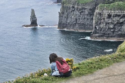 nikon ireland landscape