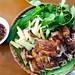 Grilled Duck - Vịt Nướng