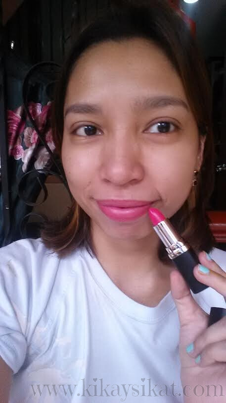 ever-bilena-matte-lipstick-offbeat-pink