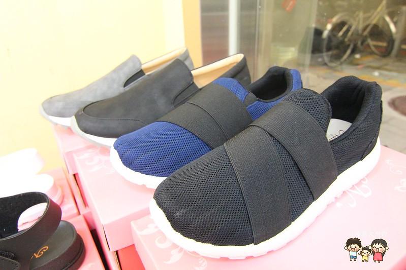 女鞋特賣愷 017