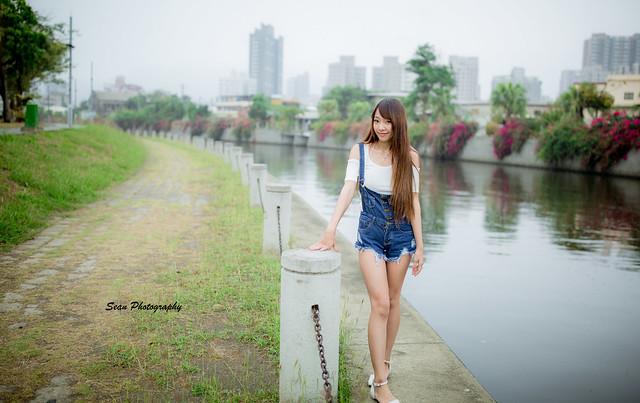 IMG_5134