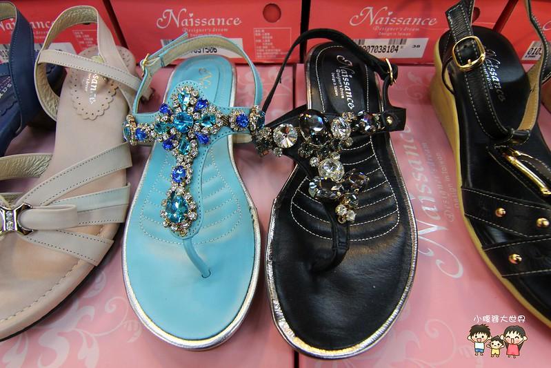 女鞋特賣愷 057