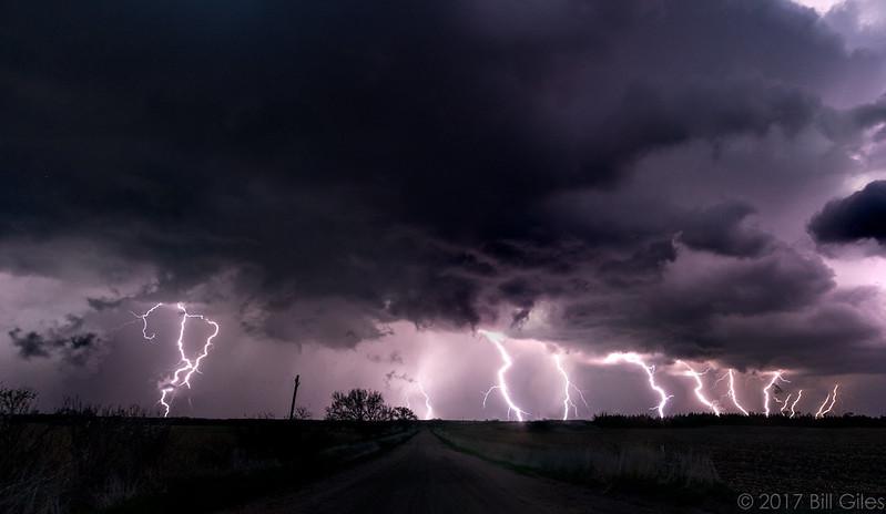 4-15-2017 | Lightning Stack