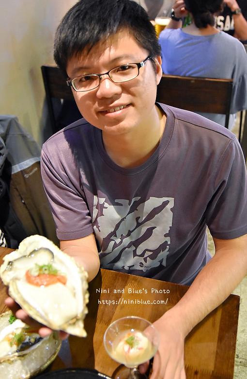 將軍府台中日式料理居酒屋啤酒餐廳25