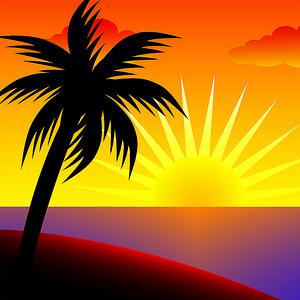 Best Sunrise and Sunset Group