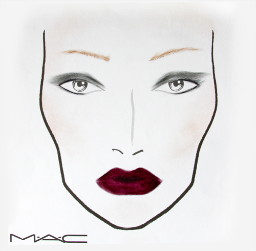 aula de maquiagem da mac como funciona