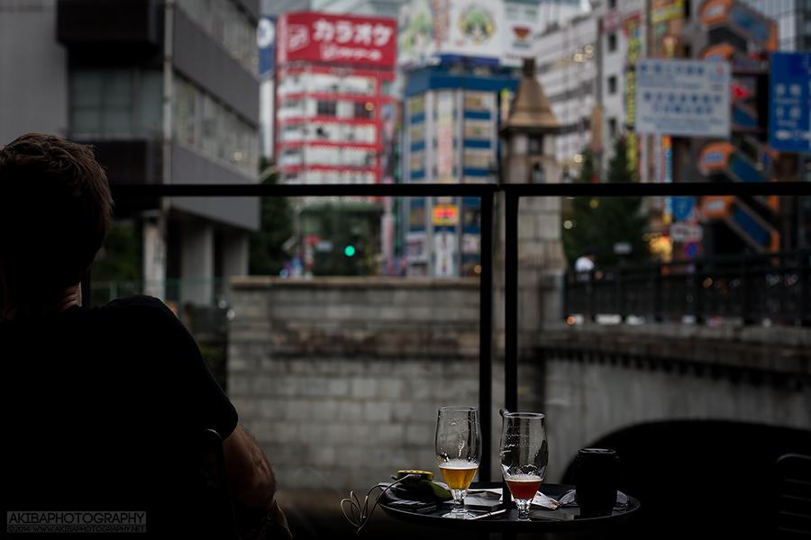 AkibaPhotography0076s