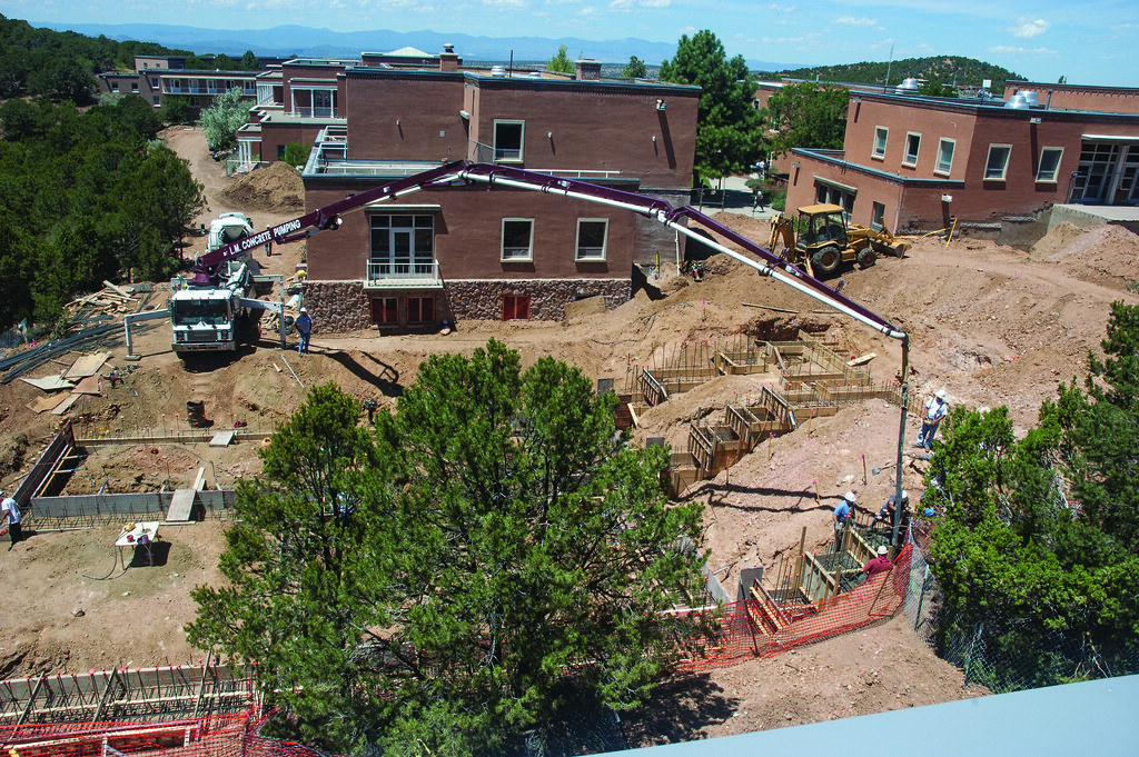 Levan Construction 2