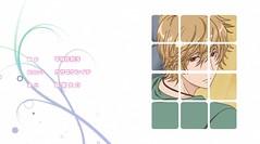 Ookami Shoujo ED - 02