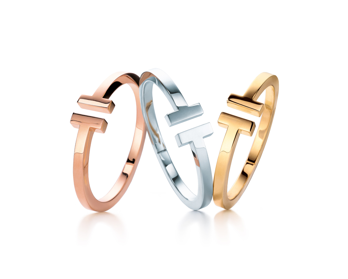 Tiffany-T-jewelry-1
