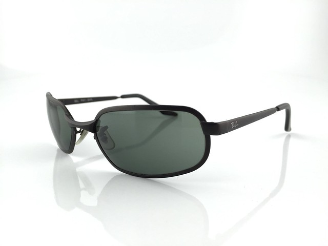 82c9f02f8fb Ray Ban Rb4125 Cats 5000 Greenville « Heritage Malta