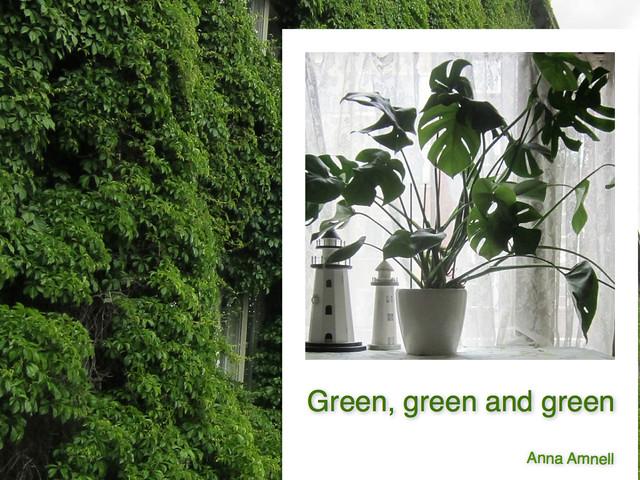 värikollaasi-201-green
