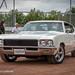 Buick Skylark (3 van 4).jpg