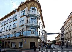 House Kallina Zagreb - Croatia