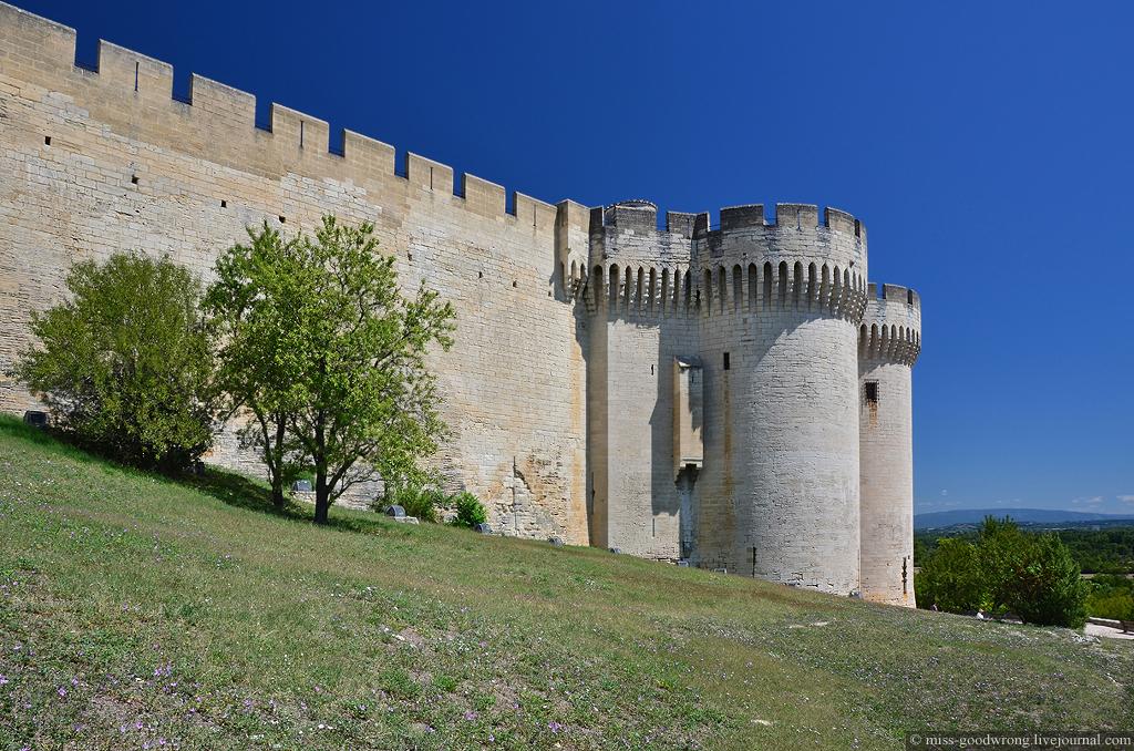 05 Villeneuve-les-Avignon