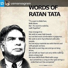 #Repost from @usmansagram with @repostapp   —  This changed my viewpoint of everything  #level #wisdom #ratantata #دل کی لگی some deeeep shit :o