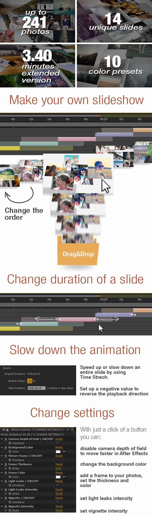 Contemporary Videohive Templates Torrent Sketch - Resume Template ...