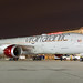 Virgin Atllantic 787-9, ATL First Arrival by kingair42