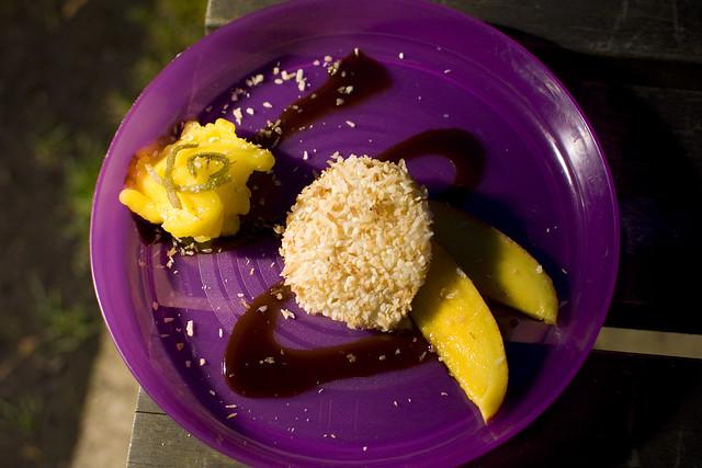 mango bazango