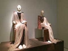 2014-09-08 Aidone Sicily museum venus Kurae (2)