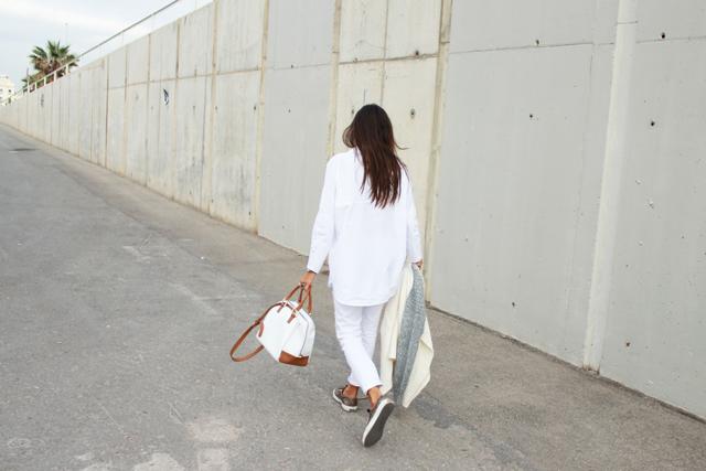 white trend coohuco 12