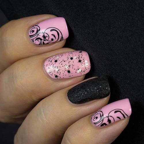 Essie - I Pink I Can