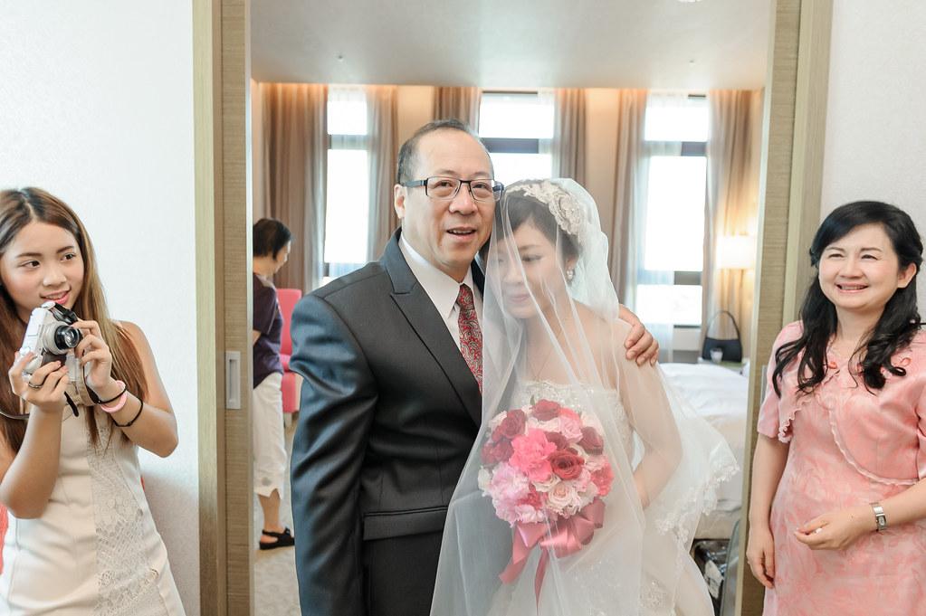 彥中有彤結婚-178