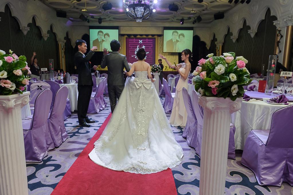 彥中有彤結婚-424