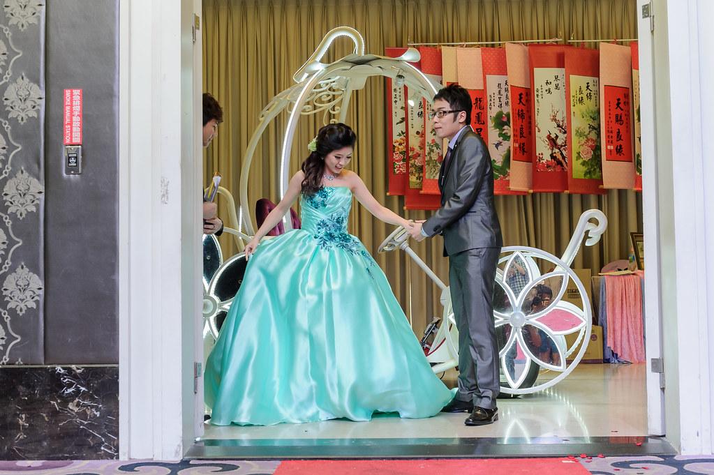 彥中有彤結婚-623