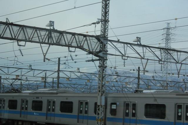 2014-02-11_00003_大山