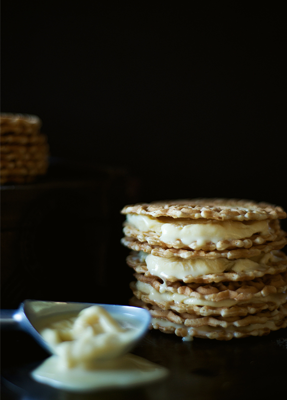 pizzelle_cookies_5