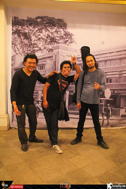 BragaJazzWalk-Bragalicious-West Java Syndicate (6)