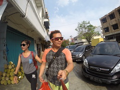 Lampung (2)
