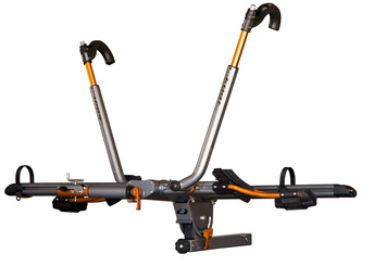 "Kuat / NV 2-bike Hitch Rack 2"""