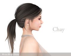 elua_chay