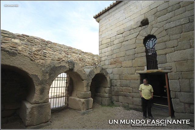 Murtuorio-Pudridero
