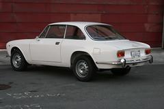 Roselli Foreign Car Repair >> 1972 Alfa Romeo GT Junior 1300   Bring a Trailer