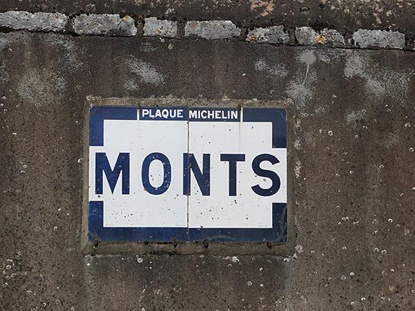 MONTS