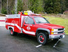 Pierce County Fire District 23