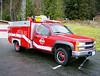 Pierce County Fire District 23