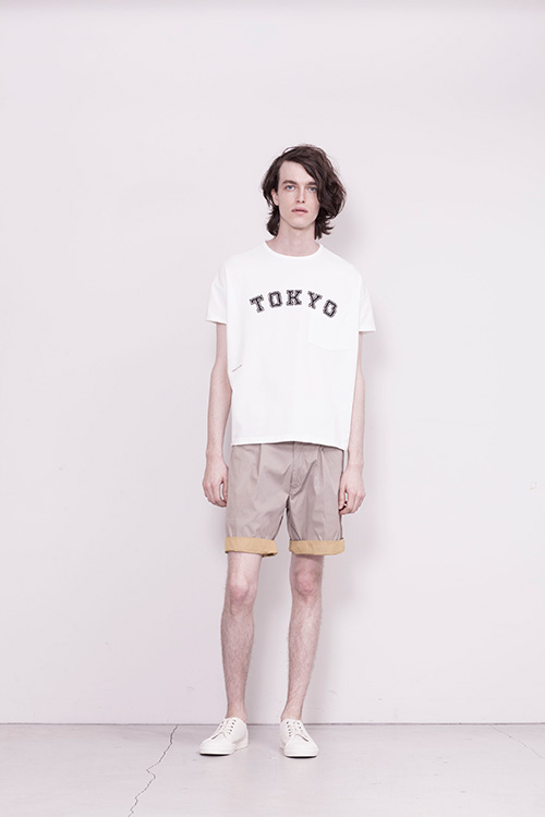 Reuben Ramacher0017_SS15 DOMENICO+SAVIO(Fashion Press)