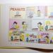 PeanutsEverySunday1956-1960-07