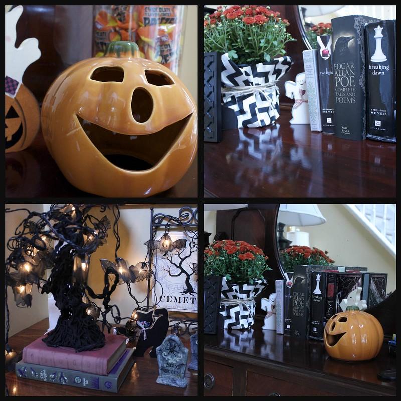 halloweenpt12014