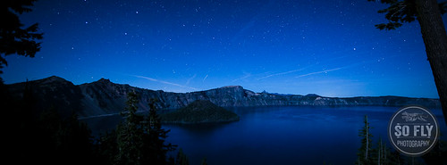 Crater Lake Watermarked-8731