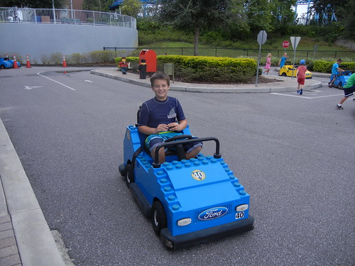 Sept 6 2014 Legoland Day 2 (5)