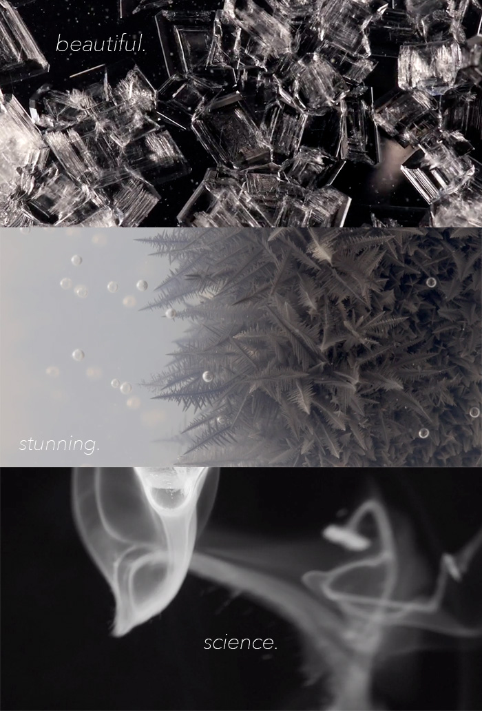 science-beautiful