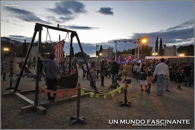 HuertaDelObispo06