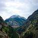 Abrams Mountain by jaredigital