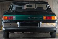 914 VW PORSCHE.