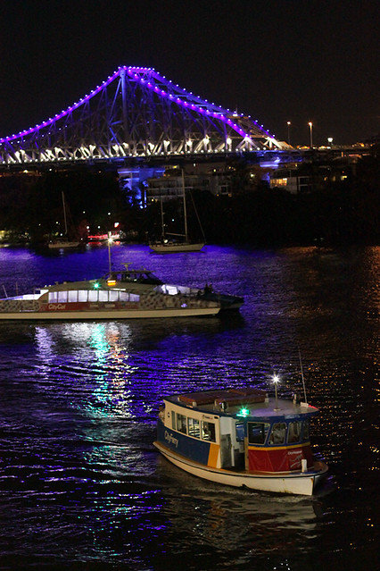 BrisbaneAustralia9